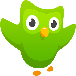 Duolingo: Learn Languages Free Android