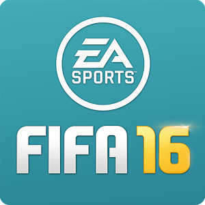 EA SPORTS™ FIFA 16 Companion Android