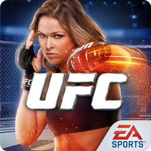 EA SPORTS UFC® Android