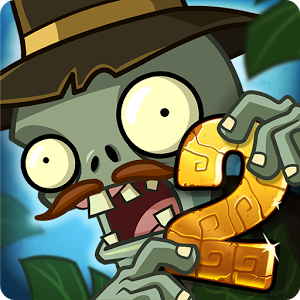 Plants vs. Zombies™ 2 Android