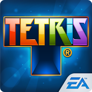 TETRIS® Android