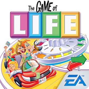 THE GAME OF LIFE Android
