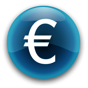 Easy Currency Converter Android