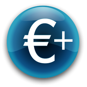 Easy Currency Converter Pro Android