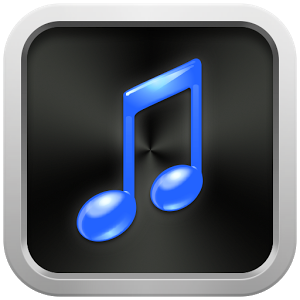 Music Player for Android Android