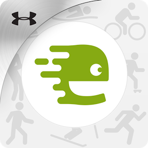 Endomondo - Running & Walking Android