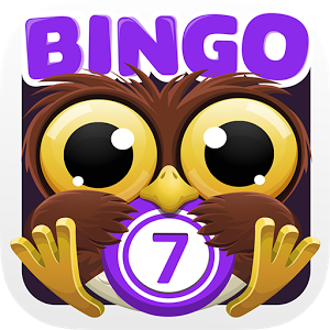 Bingo Crack Android