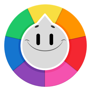 Trivia Crack (Ad free) Android