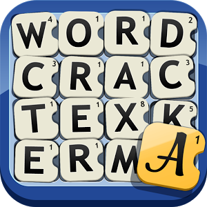 Word Crack Free Android