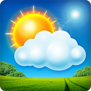 Weather XL PRO Android