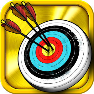 Archery Tournament Android