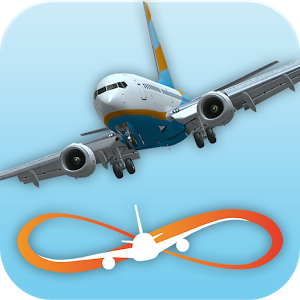 Infinite Flight Simulator Android