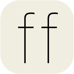 ff Android