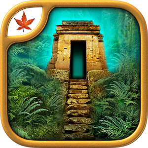 The Lost City Android