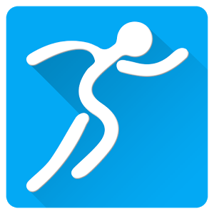 GPS Fitness - Weight loss App Android