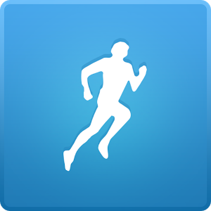 Runkeeper - GPS Track Run Walk Android