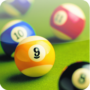 Pool Billiards Pro Android