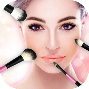 InstaBeauty - Selfie Camera Android