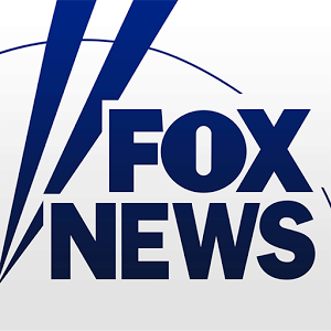 Fox News Android