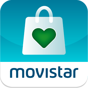 Por ser de Movistar Android