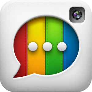 InstaMessage - Instagram Chat Android