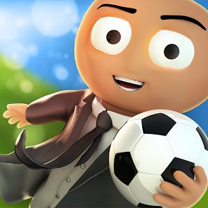Online Soccer Manager (OSM) Android