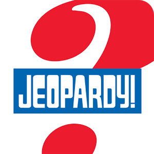 Jeopardy! Android