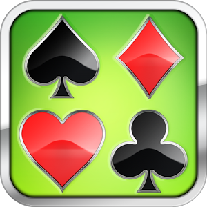 Platinum Solitaire 3 Android
