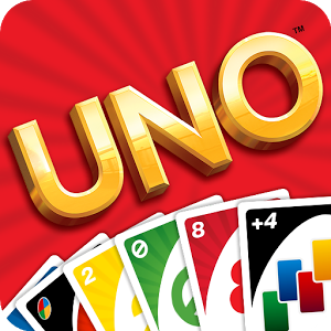 UNO™ Android