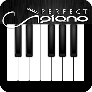 Perfect Piano: Divertido&Listo Android