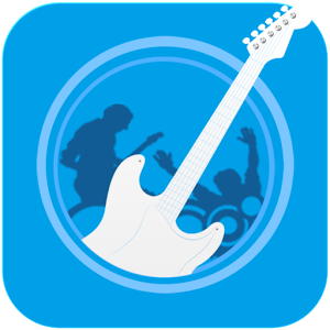 Walk Band: Piano,Guitar,Drum.. Android