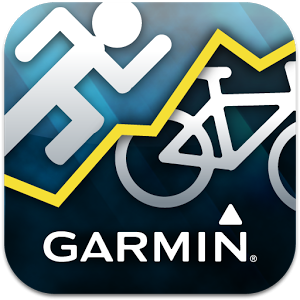 Garmin Fit™ Android