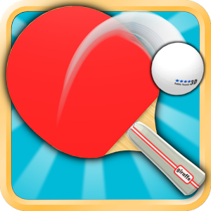 Table Tennis 3D Android