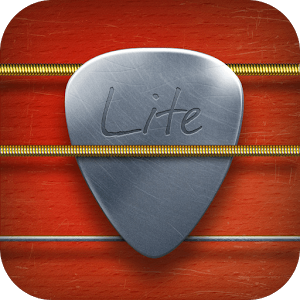 Guitarra Real Gratis Android