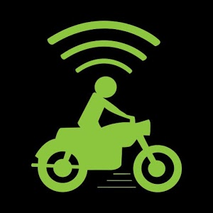 GO-JEK Android