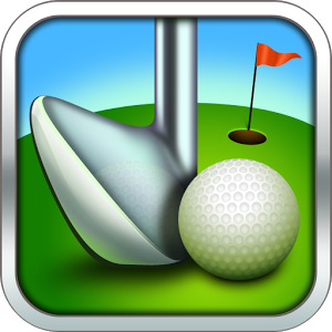Skydroid - Golf GPS Scorecard Android