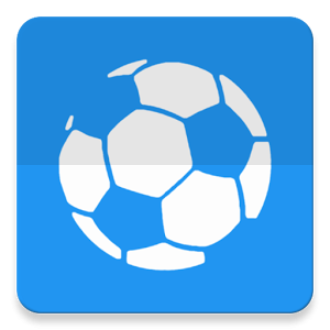 Goles Messenger Android