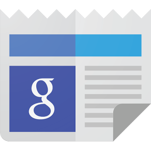 Google News & Weather Android