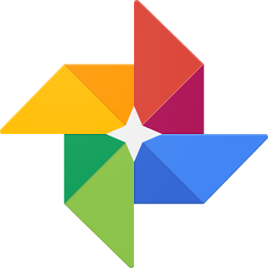 Google Photos Android