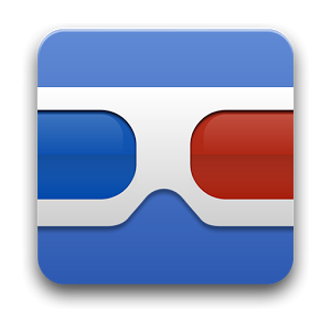 Google Goggles Android