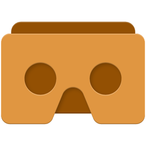 Cardboard Android