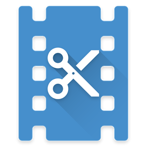 VidTrim Pro - Video Editor Android