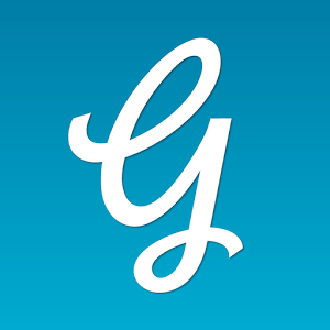 Groupalia: Deals & Discounts Android