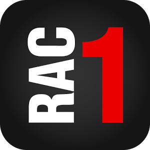 RAC1 Oficial Android