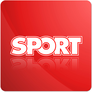 SPORT.es Android