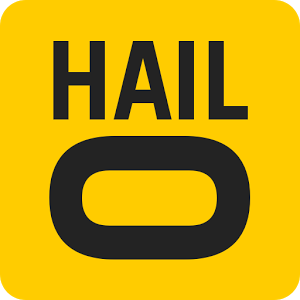 Hailo - Taxi App Android