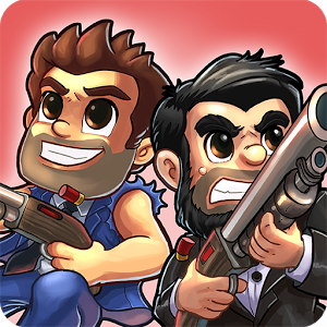 Age of Zombies Android