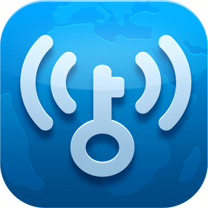 WiFi Master Key - by wifi.com Android