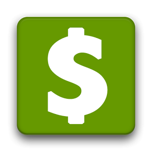MoneyWise Pro Android