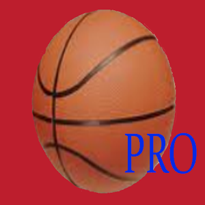 Basketball Stats Pro Android